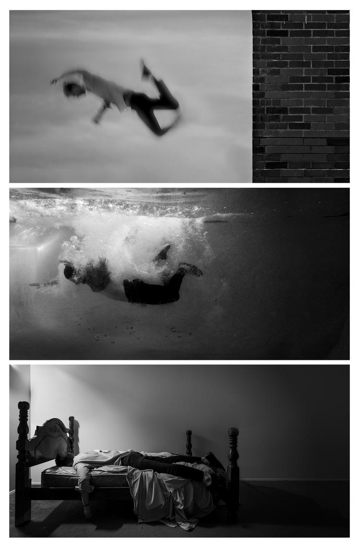 triptych (1)