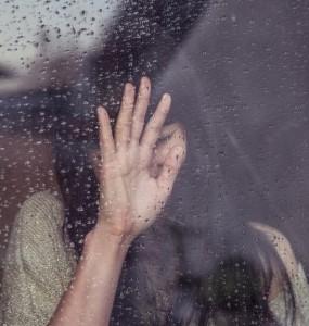 dépression traitement